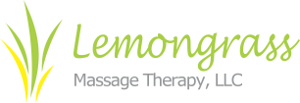 Lemongrass Massage Therapy, LLC